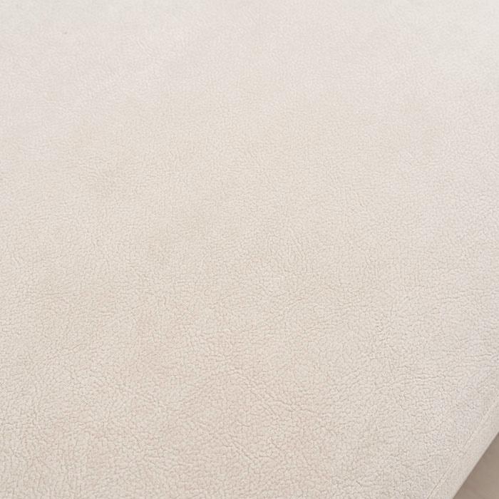 [SPECIAL SALE 10%] 라벨라 4인 기능성 카시미라 패브릭 소파