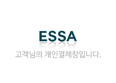 김민정 고객님의 개인결제창입니다(온라인)
