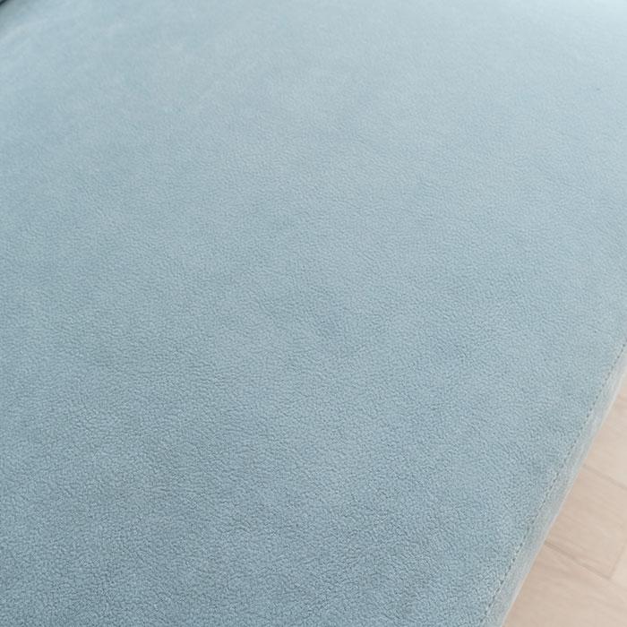 [SPECIAL SALE 15%] 루카스 3.5인 카시미라 패브릭 소파